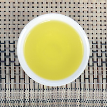 250g Top grade Chinese Oolong tea TieGuanYin tea new organic natural health care products gift Tie