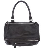 Promotion Shopping Festival 2014 women leather handbags hand  travel designers brand women handbag genuine leather bags handbags