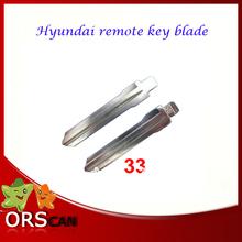 popular hyundai key