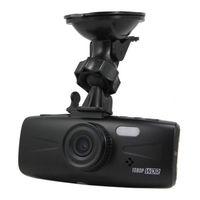 "New LS300W Super Night Vision 2.7"" TFT Display G-sensor Full HD 1080P Car Camera DVR"