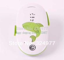 mini tracker price