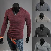 popular men pullover