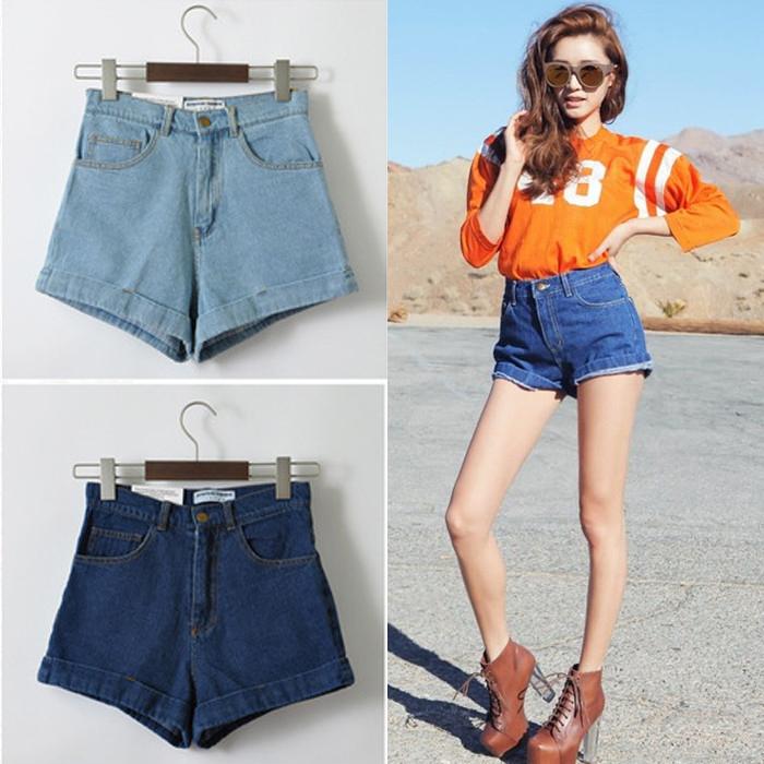 Womens Skinny Jeans High Waist High Waist Jeans Skinny