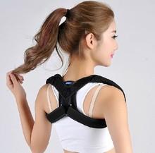 brace back price
