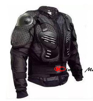 Hot sale Professional motorcycle protection / FULL BODY ARMOR /Motorcycle Jacket  gear with tags and logo size M-3XL