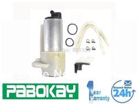 Fuel Pump MP430101G MTR5522RK P-22RK E8244PK 11561 1H0906091 BG-VW01 EGNV0124 99376311Z