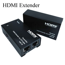 popular hdmi cable extender