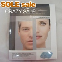 BLACK The Face Lift A Face  Tool Facial Lift Tone The Muscles Life The Face for Men/Women replace pads