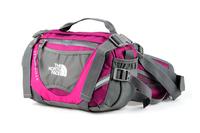 Multifunctional outdoor waist pack outdoor slr waist pack shoulder bag ride travel hiking waist pack