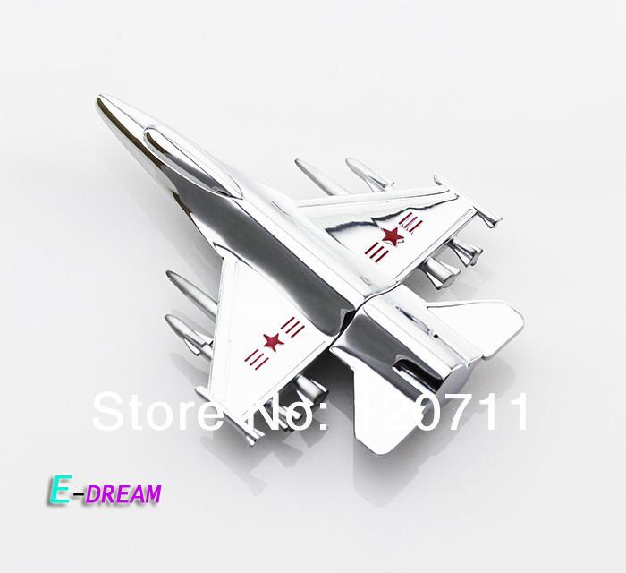 E-DREAM Free Shipping 4-32GB Wholesale cheap fighter USB Flash Drive Thumb Car Pen drive birthday Personality Gift(China (Mainland))