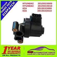 idle control valve price