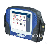 2014 Professional PS2 UDS universal diesel and gasoline diagnostic tool 100% original+ Free Shipping and best quality warranty