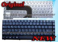 Free Shipping Notebook Keyboard For Asus X51 X51L X51R X51RL X50 Z94G Z94 Keyboard RU Black V01162AS1