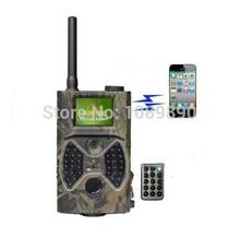 popular hunting camera