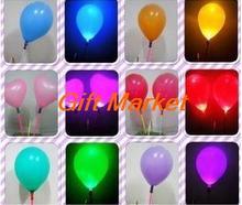 wholesale led ballon
