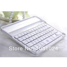 wholesale bluetooth keypad