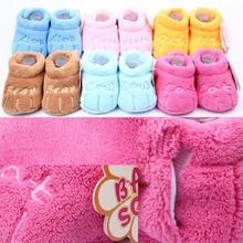 popular shoes infant boys