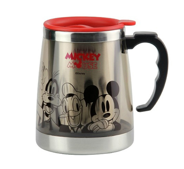 1000 images about disney tea party on pinterest disney for Thermos caffe