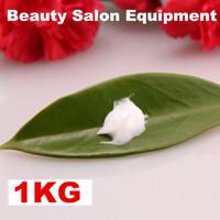 Swifter Cream Whitening Whiten Night Cream Skin Rejuvenation Rejuvenescimento Wrinkle Blemish 1000g 1kg Constringe Beauty Produc