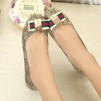 klb102 New arrival 2014 Brand New Ballet Shoes Comfortable Designer Flat Shoes Women Flats