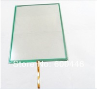 Hot!Bizhub 1050 Touch Screen/Copier Parts compatible used for Konica Minolta C5500 C6500 Touch Screen Bizhub C 5500 6500 1050 To