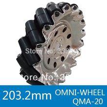 wholesale steel hub