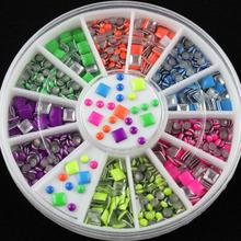 nail art tool price