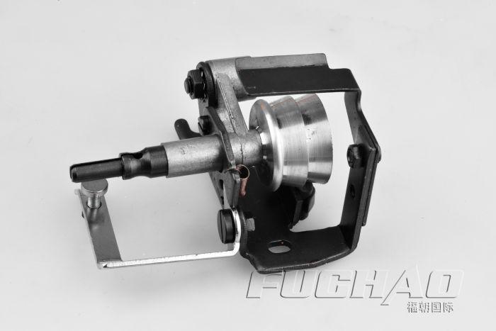 262-01152Industrial sewing machine parts 26201152 juki LK1850 new BOBBIN WINDER ASM class A(China (Mainland))