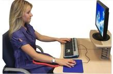 arm support desk promotion