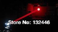 2pcs/lot Free shipping 2014 new arrival moving head beam 2r sharpy 120w moving head beam spot lighting