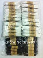Micro USB Cable 2.0 Data sync Charger cable For Samsung galaxy i9300 i9500  500pcs/Lot  FedEX Free Shipping