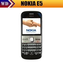 popular e5 mobile phones