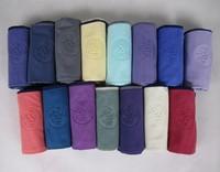 Export trade Yoga Towel  Manduka equa Small shop towels towboats sports towel hanjin