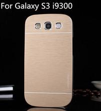popular samsung galaxy s3 case