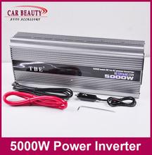 wholesale car power inverter