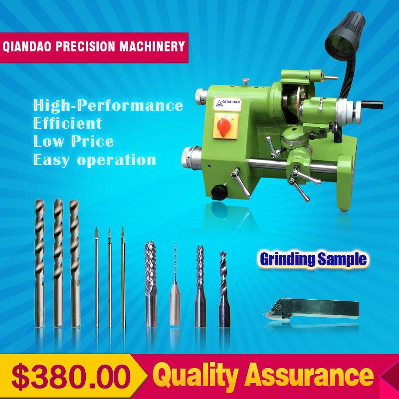 Grinding Machine Cutters Cutter Grinder Machine gd