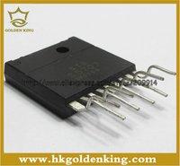 10pcs/lot   STRS5707   S5707   ZIP-9    IC   Free   Shipping