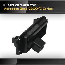 ccd backup camera promotion