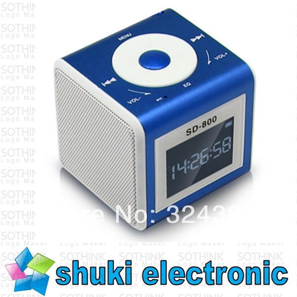 Аудио колонка OEM 30 usb/FM, SD800 /tf FM SD-800 аудио усилитель oem dhl fedex 20 usb sd fm 2 5 12 v 11