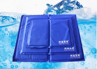 pet ice mat,  ice pad, dog cooling pad,  dog pad, dog mat,large dog mat,  cooling pad in summer,