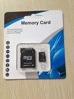 wholesale!! 32G 64G  Micro SD HC TF Card , SD Card   ,1pcs/lot ,Free shipping!