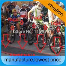 rfid tag uhf price