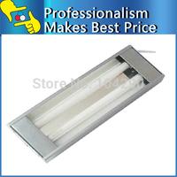 48W UV Lamp Curing Light  220v  LOCA UV Glue Dryer for Refurbish LCD