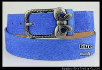 New 2014 Fashion Women Belts for women Brand Designer Hot Ladies pig Leather Metal Buckle Straps Girls Fashion Accessories