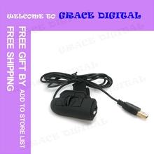 usb 3d optical finger mouse reviews