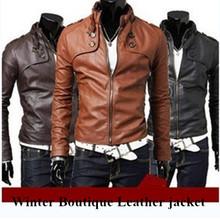 men jacket fur price