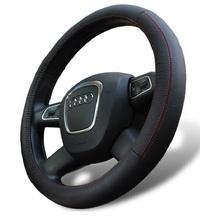 wholesale bmw steering wheel