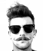 Mens Sunglasses Brand Designer Aviator Sunglasses Men Clubmaster Gafas Coating Sunglass Vintage Sun Glasses For Men Oculos re011