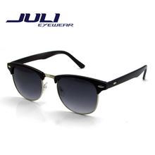 wholesale new sunglasses styles