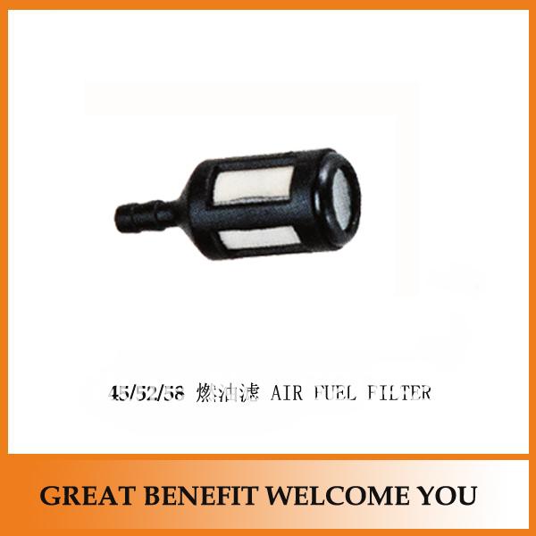 air fuel filter for Komatsu chainsaw 4500 5200 5800(China (Mainland))